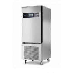 Abatidor de temperatura multi-función Infinity 10