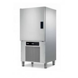 Abatidor de temperatura Faster 10 - 10 GN 1/1