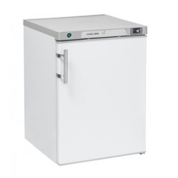 Armario bajomostrador congelación blanco RN 200