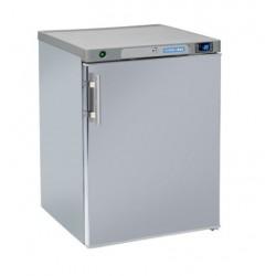 Armario bajomostrador congelación inox RNX 200