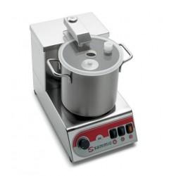 Cutter emulsionador Sammic SK-3