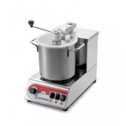 Cutter emulsionador Sammic SKE-3