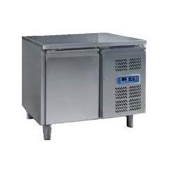 Bajomostrador conservación GN 1100 TN - 1 puerta