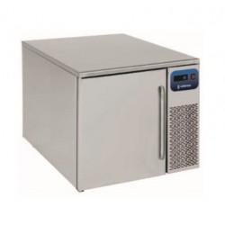 Abatidor de temperatura Edenox AM-03-11 E
