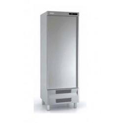 Armario refrigeración Snack ARS-75-1