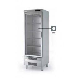 Armario refrigeración Snack ARSV-75-1