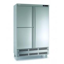 Armario refrigeración Snack AR-125-3