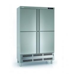 Armario congelación Snack ARC-125-3