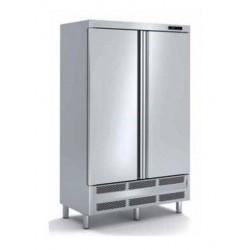 Armario mixto refrigeración + congelación Snack ARM-125-2