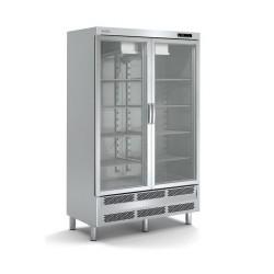 Armario congelación Snack ACSV-140-2