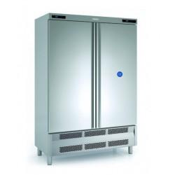 Armario mixto refrigeración + congelación Snack ARSM-140-2