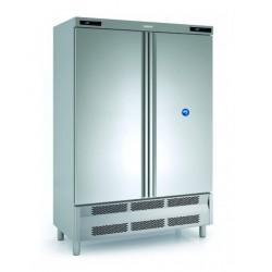 Armario mixto refrigeración + departamento pescado Snack ARSP-140-2