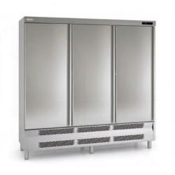 Armario refrigeración Snack ARS-210-3