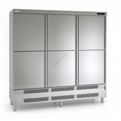Armario refrigeración Snack ARS-210-5