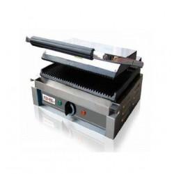 Sandwichera - grill simple