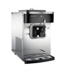 Máquina de helado soft IS-S25 - 1 grifo