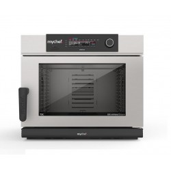 Horno Mychef Concept Serie S - 6 GN 1/1 T