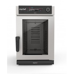 Horno Mychef Concept Serie S - 9 GN 1/1