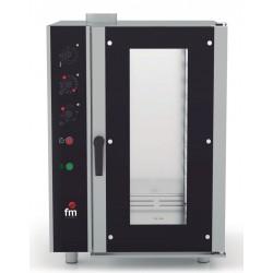 Horno a gas mixto FM RXB 610 GAS - analógico
