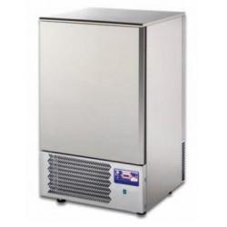 Abatidor de temperatura 10 bandejas AT 10 T