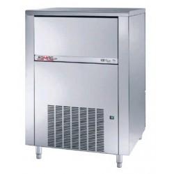 Máquina de hielo triturado 95 Kg/24 h - GB 902
