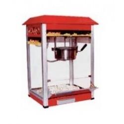 Máquina de palomitas PM 82 - 4 kg/hora