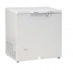 Arcón congelador tapa ciega HC 240