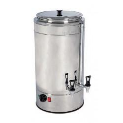 Termo de leche eléctrico 30 L