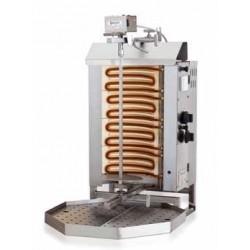 Asador kebab eléctrico GYRO ME4