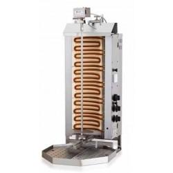 Asador kebab eléctrico GYRO ME7