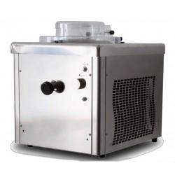 Mantecadora sobremesa 5 L - BTM 5 A