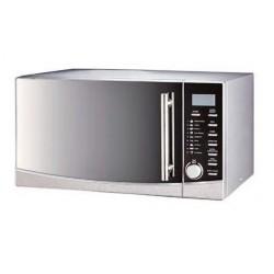 Microondas profesional ECO 30 L - modelo B6