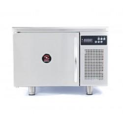Abatidor de temperatura Sammic AB-3 - 3 GN 1/1
