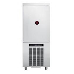 Abatidor de temperatura Sammic AB-10 - 10 GN 1/1