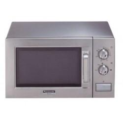 Microondas Panasonic NE-1027