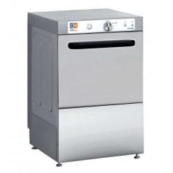 Lavavasos modelo Cordoba 350