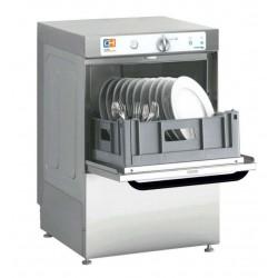 Lavavajillas modelo Cordoba 400