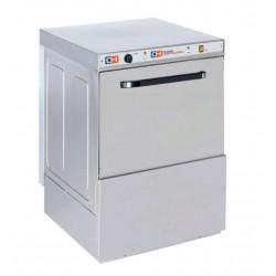 Lavavajillas modelo Cordoba 500
