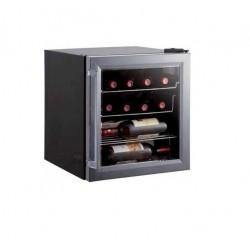 Expositor vino sobremesa MINI BACCO 52