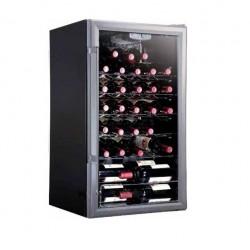 Expositor vino sobremesa BACCO 98
