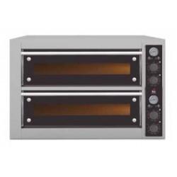 Horno eléctrico pizzas HP 1233