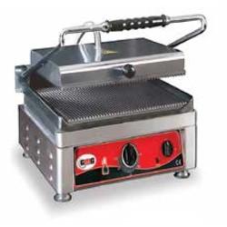 Sandwichera - grill GR1-P