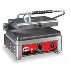 Sandwichera - grill GR1