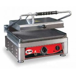 Sandwichera - grill GR1G