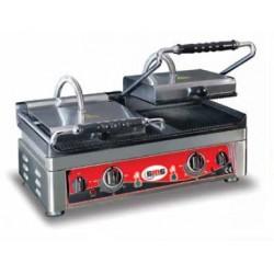 Sandwichera - grill GR2