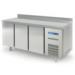 Mesa congelación 3 puertas MND 200 - Gama Speed