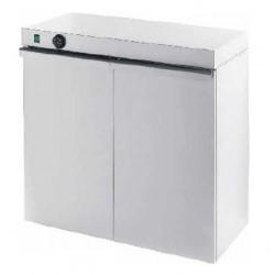 Armario calentador de platos ACP-120