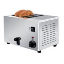 Tostadora pan de molde TM-4