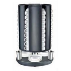Calentador dispensador de tazas DC-A