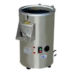 Peladora de patatas PL-400